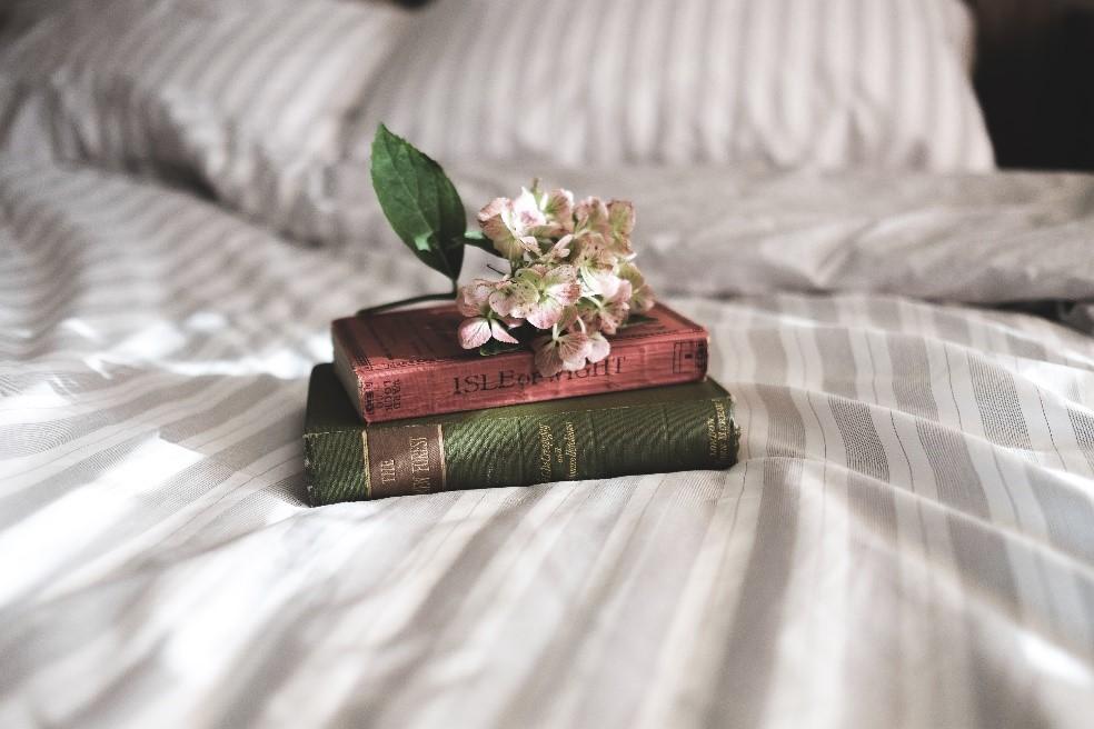 Obsèques 5 Beaux Textes Sur La Douleur Blog Une Rose