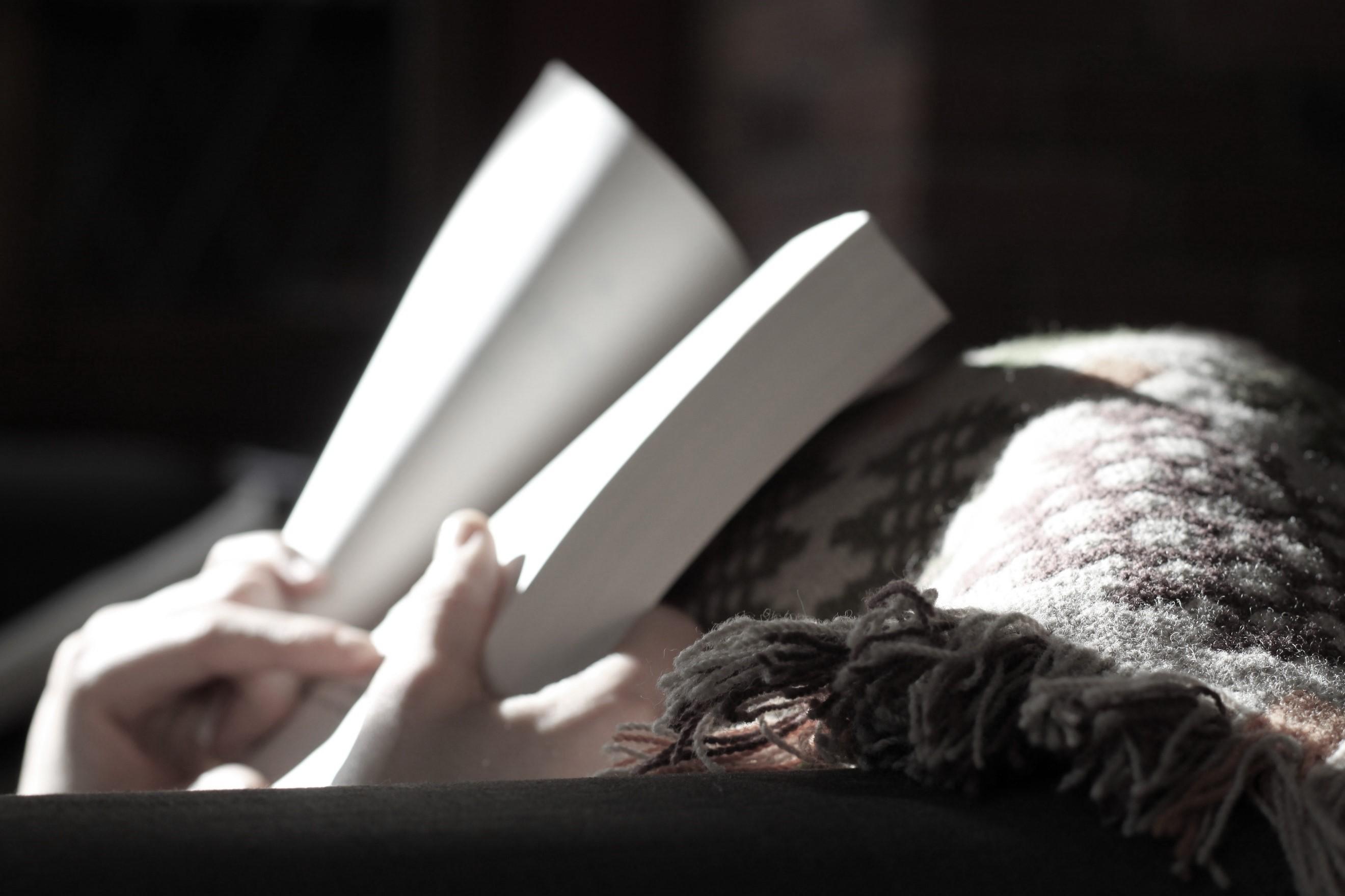livres-apres-suicide