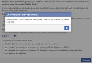 confirmation-demande-suppr-compte-facebook