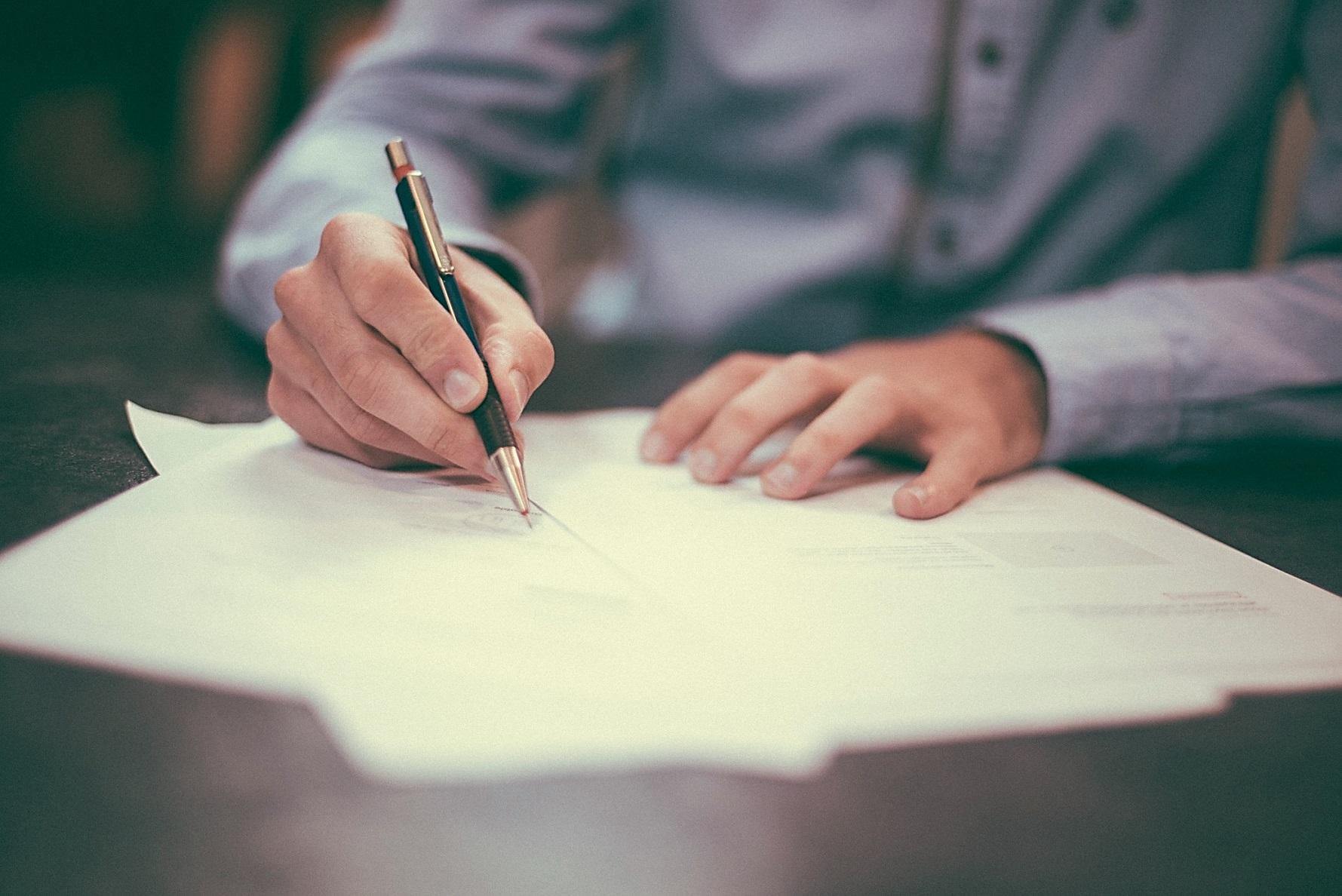 souscrire-contrat-obseques