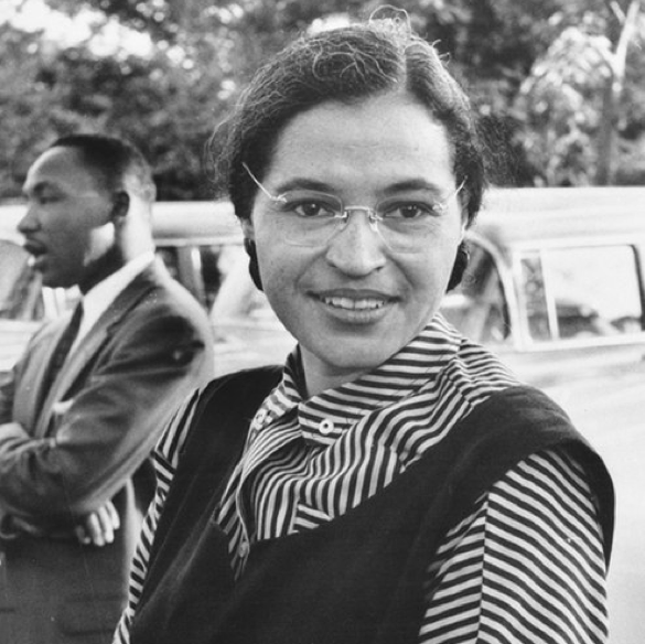 hommage-Rosa-Parks