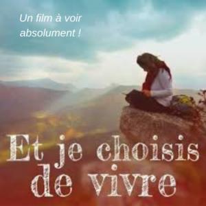 film-et-je-choisis-de-vivre-deuil