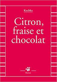 Citron, fraise et chocolat- décès-parent-d-un-enfant
