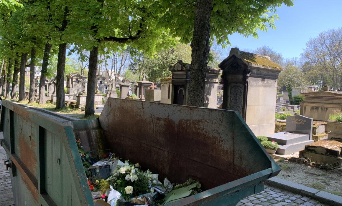 gaspillage-fleurs-enterrement