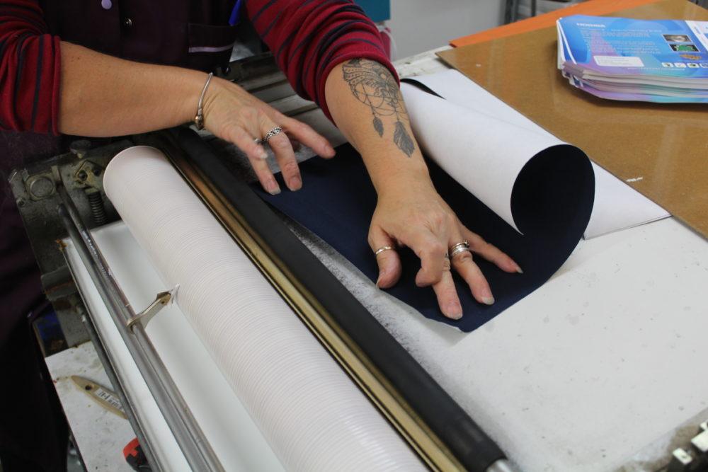 fabrication-coffrets-duplan